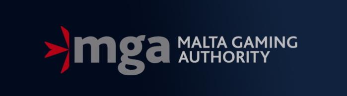 Licenza europea mga (Malta Gaming Authority)